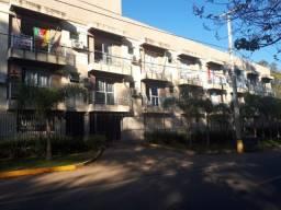 Apartamento no campestre para venda