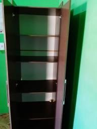 Roupeiro duas portas