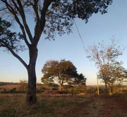 Chácaras entre Goianira e Trindade (35km de Goiânia)
