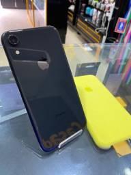 Vendo IPhone XR 64 gb no precinho