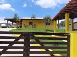 Aluguel temporada, casa Gravatá, casa gravata, condomínio Fazenda Gramado, gravatá
