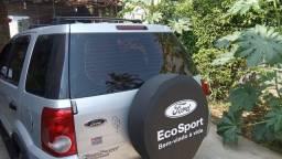 Ecosport 2008