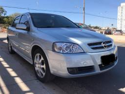 Chevrolet Astra Hatch Advantage 2.0 (Flex) 2011