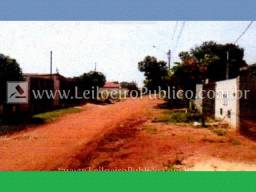 Campo Grande (ms): Casa yzvsi usbim