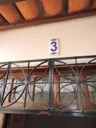 Kitnet com 1 Quarto para Alugar, 40 m² por R$ 400/Mês