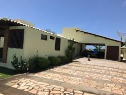 Casa na Praia do Saco