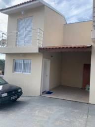 Ótima Casa em Condomínio Fechado, Santana de Parnaíba