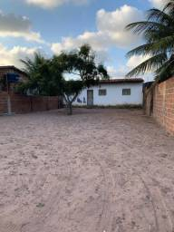 Casa no Guajiru
