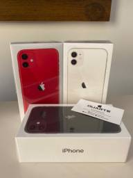 iPhone 11 64 GB Disponivel pronta entrega