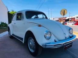 Fusca 1300L 1975 - RELÍQUIA!!!!!!!
