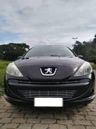 Peugeot 207 XS 1.6 16v 2009 3p