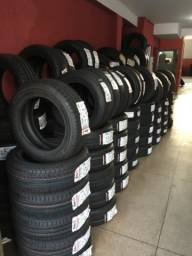 Remold pneus Remold promoção