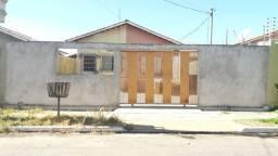 Casa, Ágio R$ 55.000,00 (Cinquenta e cinco mil reais); Resid. Sta Terezinha (Coxipo)