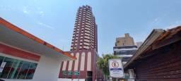 Morar no centro ? Apto andar alto mobiliado c/ 50,00m² privativos .apenas R$210 mil