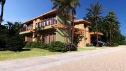 Praia do Forte / R$2.000.000 / Edna Dantas!!!