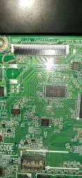 Placa Sinal Lcd LG 28lb700b Eax65553103(1.0)
