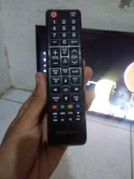 Smart Tv 32 Nos Plasticos Leia
