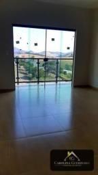 Casa Top Solar dos Lagos -São Lourenço MG