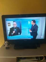 TV Philips 32 polegada