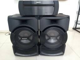 Vendo home system shake -x3D