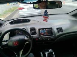 Civic 08