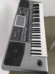 Teclado korg PA900