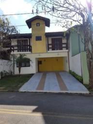 Casa Cond São Joaquim, Valinhos SP
