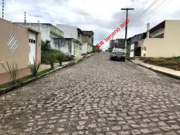Terreno 200 m² no São Benedito em Santo Antônio de Jesus ? Bahia