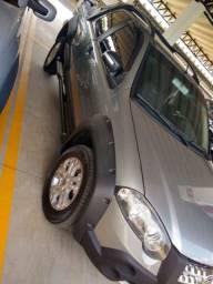 Fiat Strada ADV Cabine Dupla