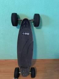 Carve Board