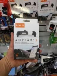 Suporte veicular airframe