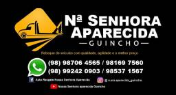 Guincho Reboque *