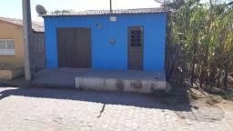 Vendo uma casa em Bodocó, Pernambuco