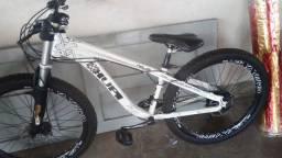 Bike Hupi Naja