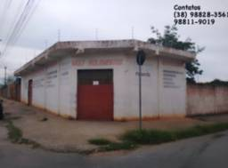 Vendo Este Imóvel Bairro Jardim Palmeiras