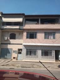 Prédio com 4 apartamentos em Sotema (Cariacica)