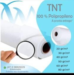 TNT a pronta entrega