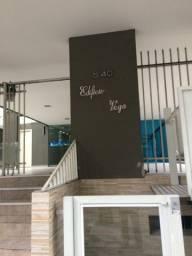 Alugo ap 2 quartos centro de Ctba - excelente localização!