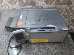 Impressora Hiti BS-id 400