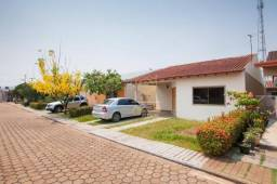 Casa Cond. Paraíso Tropical , 03 quartos - R$ 2.600,00 (c/ condomínio incluso) - PVH