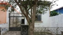 Casa Comercial. 2 dormitórios. 5 vagas na garagem. Centro - São Caetano do Sul