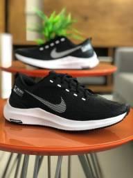 Tênis Nike numeração 40