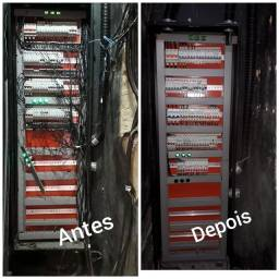 Eletricista/tec
