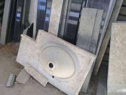 Acabador marmore e granito