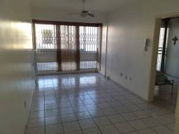 3196 Apartamento no Kobrasol