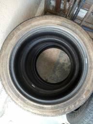 OFERTA! Pneus aro 17 - PERFIL- 225/50ZR17 98w XL
