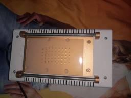 Separadora de LCD !