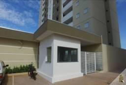 Luxxor Residence 89 m² - 3/4, 2 vagas, sol da manhã