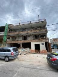 Vendo prédio Residencial / Oportunidade pra investidor