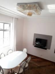 Alugo apartatamendo 3 dormitorios mobiliado no Reboucas